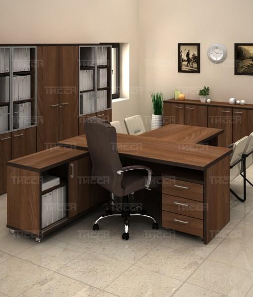 Комплекты мебели для медицинских учреждений