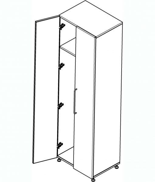 inventory-storage-cabinet1